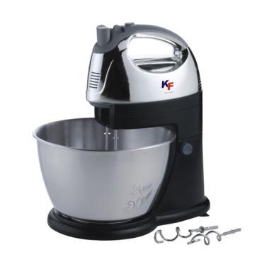 KF 907-CS Stand Mixer