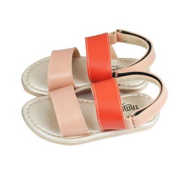 Daftar Harga Sepatu Dan Sandal Anak Anak Perempuan Tamagoo Terbaru ... 61d2db9b76