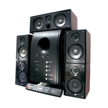 Okaya LK-5010 Speaker