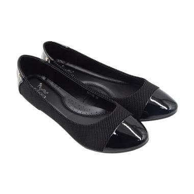 Dea 1611-05 Flats Shoes ...