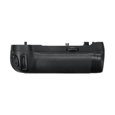 Nikon MB D 17 Baterai Grip Kamera