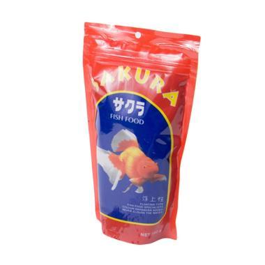 Jual Makanan Ikan Cupang Termurah Free Ongkir Blibli Com