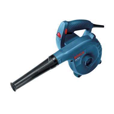 Bosch GBL 800 E Blower Penghisap Debu