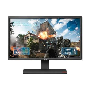https://www.static-src.com/wcsstore/Indraprastha/images/catalog/medium//549/benq_benq-gw2270h-monitor_full03.jpg