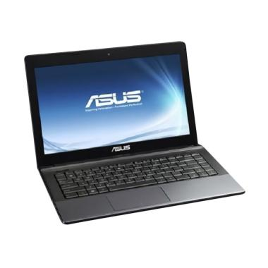 Asus X550ZE AMD FX-7500 Notebook