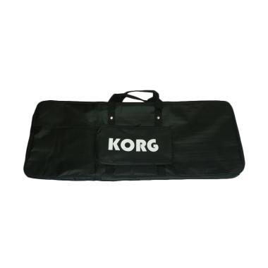 KORG Tas Keyboard