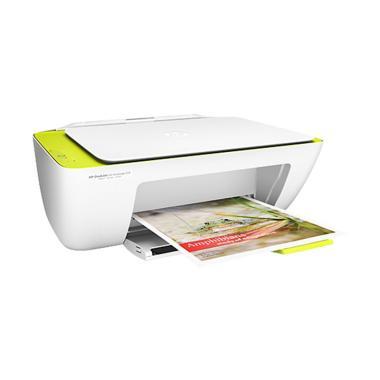 HP Deskjet 2135 Printer