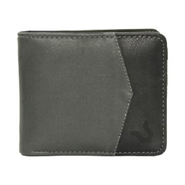Radiant 008 Wallet
