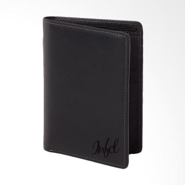 Men Wallet sfl457