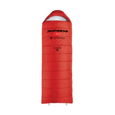 Spidi 01 Sleeping Bag