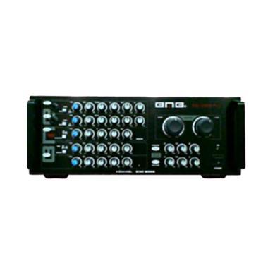 BMB Mixer DA 3000 Pro Amplifier