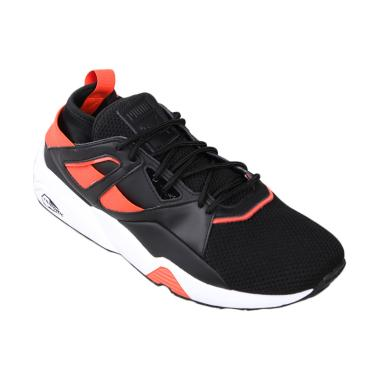 Puma BOG Sock Tech 362037 02