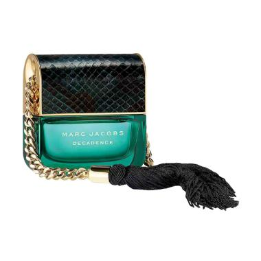 Marc Jacobs Decadence Woman EDP Parfum Wanita