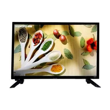 Cooca 24W1900 TV LED [24 Inch]