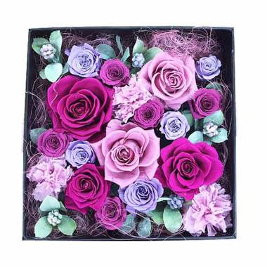 Flower Advisor Narumi Bouquet