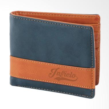 Inficlo Men Wallet spu515