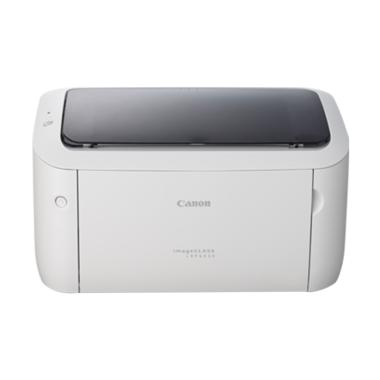 Canon LBP-6030 Printer
