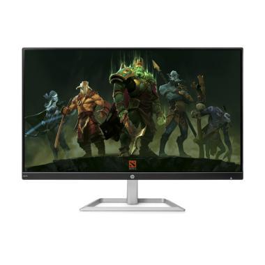 HP N270 LED Monitor [27 Inch]