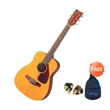 yamaha jr1. jual yamaha jr 1 gitar akustik + free softcase online - harga \u0026 kualitas terjamin | blibli.com jr1
