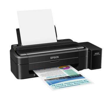 Epson L 310 Printer