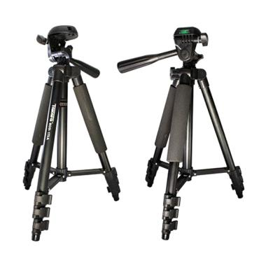 TAKARA ECO-173A + Holder U + Tripod Bag