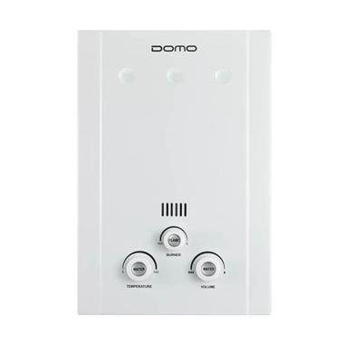 Domo DA 1006 Water Heater