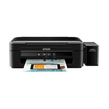 Epson L-360 Printer