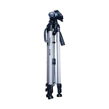 Excell EX-380 Tripod