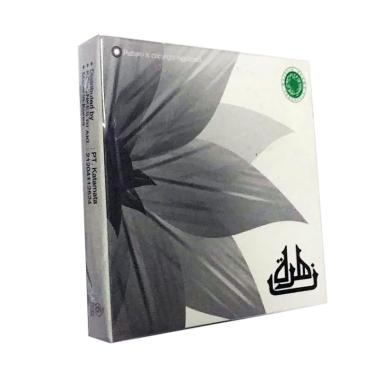 X2 Zuhra Softlens - Grey