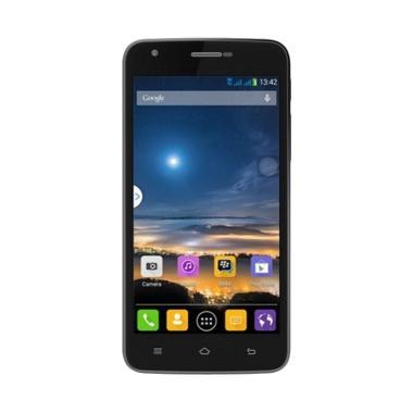 Evercoss A7L Smartphone [4GB]
