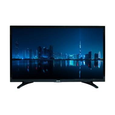 Akari LE - 40D88 LED TV [40 Inch]