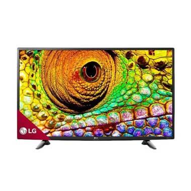 lg tv 32cs460. lg 32lh510d dvb-t2 tv led - hitam lg tv 32cs460 6