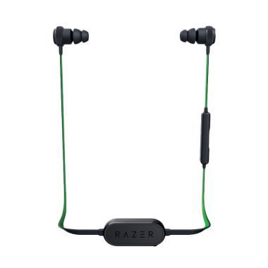 95540f44992 Jual Razer Hammerhead BT Gaming Audio Terbaru - Harga Promo April ...