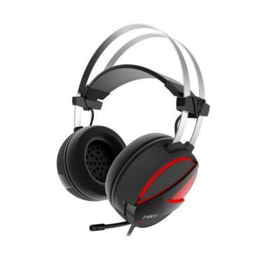 Gamdias HEBE E1 Gaming Headset