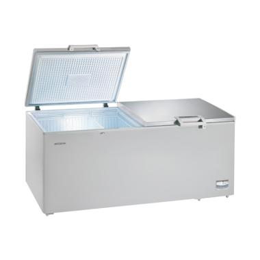 Modena Conserva MD95 Chest Freezer