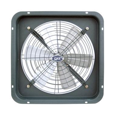 Jual exhaust-fan-plafontv-40-inch--cke | Blibli com