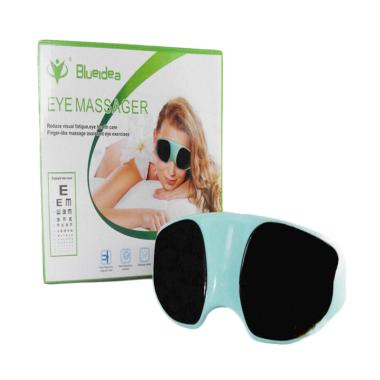 Flextreme Eye Massager Alat Pijat Mata