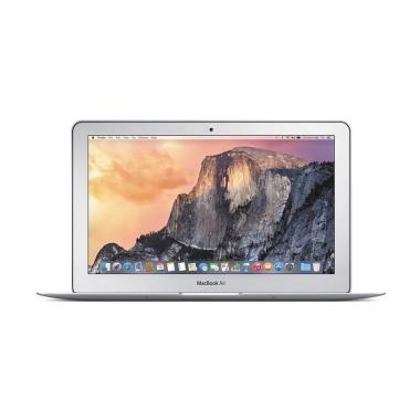 Apple Macbook Air MJVM2-BNIB Notebook