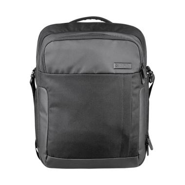 Bodypack Slicpy Backpack - Black