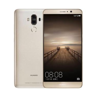 https://www.static-src.com/wcsstore/Indraprastha/images/catalog/medium//595/huawei_huawei-mate-9-64gb-gold_full02.jpg