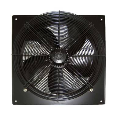 CKE ME-YDWF-500 Exhaust Fan