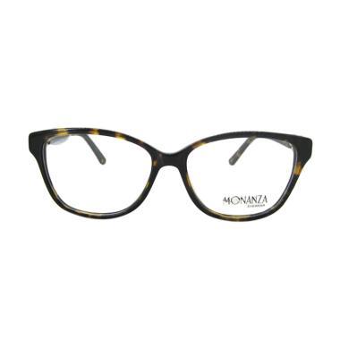 Monanza 2304-C2 Kacamata