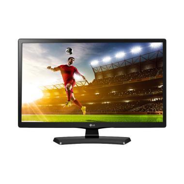 LG 20MT48AF Monitor TV LED