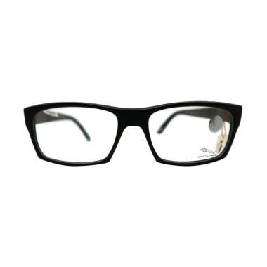 Jaguar Mod 31017 A840 Kacamata