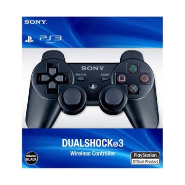 SONY Playstation 3 Stick Wireless Controller