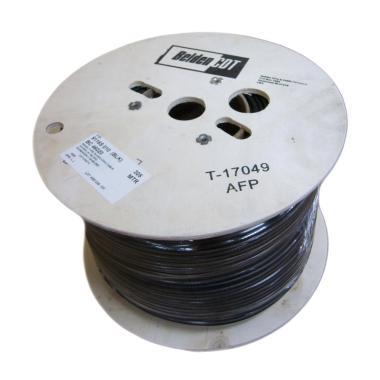 Belden RG 6 9116s Kabel CCTV