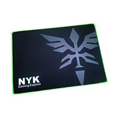 Nyk N01 Gaming Mousepad