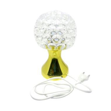 Sinper Lampu Disco Meja LED