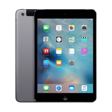 Apple iPad Mini 32GB Tablet [WiFi]