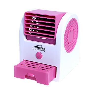 Flextreme AC Mini Portable